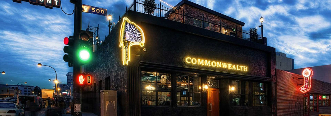 https://www.commonwealthlv.com/